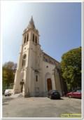 Image for Saint-Martin de Laragne - Laragne-Montéglin, Paca, France