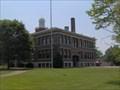 Image for Corunna Public Schools / Shiawassee Street School