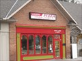 Image for Ancaster Pizza - Ancaster, ON