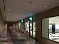 Image for New York, NY 10112 ~ Rockefeller Center Station