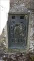 Image for Flush Bracket S9826 - All Saints - Thurcaston, Leicestershire