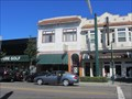 Image for Bambi's Village  - Park Street Historic Commercial District  - Alameda, CA