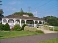 Image for Berlin Township Gazebo - West Berlin, NJ