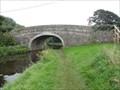 Image for Stone Bridge 135 On The Lancaster Canal - Borwick,UK