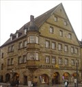 Image for Mohrenapotheke - 95448 Bayreuth/ Deutschland, BY