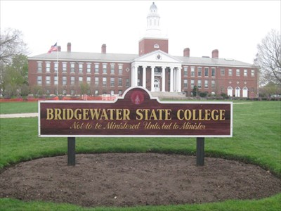 an introduction to the bridgewater state college in the united states Introduction to logic: bridgewater state universiy by bridgewater state university,  united states valorebooks .