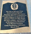 Image for 1st Marine Division - Mission Viejo, CA