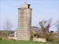 Image for Chicago Ln Silo - Warren, WI