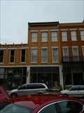 Image for 222 S Main Street - Galena Historic District - Galena, Illinois