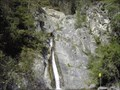 Image for Wasserfall Stams, Tirol, Austria