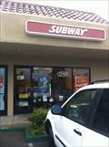 Image for Subway - Thousand Oaks, CA