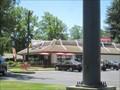 Image for McDonalds - Benjamin Holt -  Stockton, CA