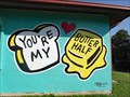 Image for You're My Butter Half - Austin, TX