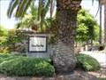 Image for Chase Palm Park - Santa Barbara, CA