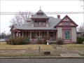 Image for The Courthouse Bed and Breakfast - Clarksville, TX