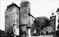 Image for Eglise Notre Dame de Beauvoir - Grambois, Paca, France