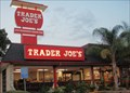 Image for FIRST - Trader Joe's in the World  -  Pasadena, CA