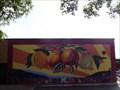 Image for Peaches - Denton, TX