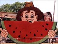 Image for Watermelon Thump