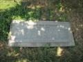Image for Collinsville Spanish - American War Memorial - Collinsville, Illinois