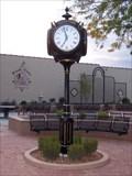 Image for Downtown district, Allen Park, MI