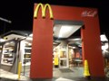 Image for McDonalds - Wonthaggi, Vic, Australia
