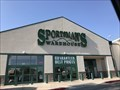 Image for Sportsmans Warehouse - Milpitas, CA