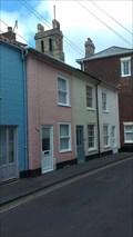 Image for 45 King Street, Aldeburgh, Suffolk.