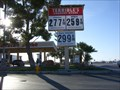 Image for Terrible's E85 - Pahrump, NV