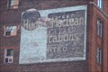 Image for Hugh C. MacLean Publications Ghost Sign - Toronto, ON