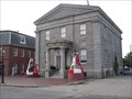 Image for Custom House Maritime Museum - Newburyport, MA