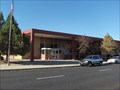 Image for Pocatello, Idaho 83201 ~ Main Post Office
