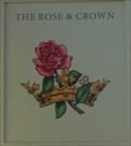 Image for Rose and Crown - High Street, Sandridge, Hertfordshire, UK.