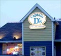Image for Captain D's - Fairfield, OH