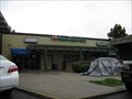 Image for Round Table Pizza - Rheem Blvd - Moraga, CA