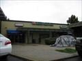 Image for Round Table Pizza - Rheem Blvd - Moraga, CA