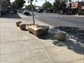Image for Street Furniture - Stockton, CA