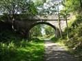 Image for BullHouse Hall Farm Bridge - Bullhouse, UK