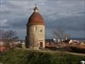 Image for Rotunda sv. Jirí - Skalica, Slovensko