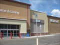 Image for Walmart - Hurricane, UT