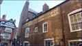 Image for Printers - Berkeley Street, Gloucester, UK