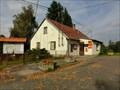Image for Štetkovice - 262 92, Štetkovice, Czech Republic