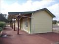 Image for Mundijong Station - Mundijong, Western Australia