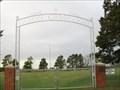 Image for Dixon Cemetery, Vienna, South Dakota