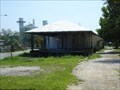 Image for Old Gainesville Depot  -  Gainesville, FL