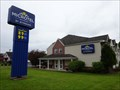 Image for Microtel Inn & Suites - Olean, NY