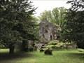Image for Finlarig Castle Ruins