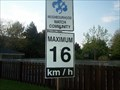 Image for 16 km/h????