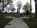 Image for Roosevelt Park - Egg Harbor City, NJ