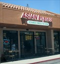 Image for Asian Express - Capitola, CA
